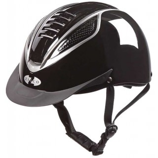 Casque Oscar Zentry Zilco