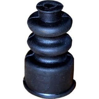 Sufflet pour maitre cylindre