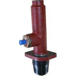 Maître cylindre pour voiture hippomobile