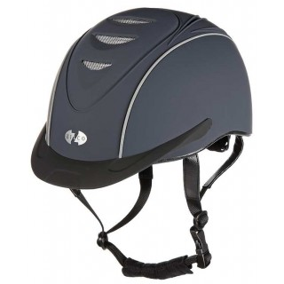 Casque Oscar Select Zilco