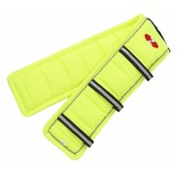 Pads fluo driva puffer zilco