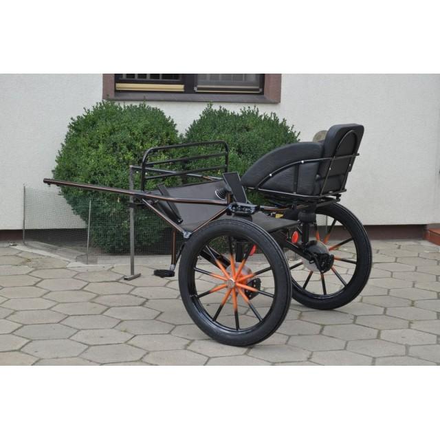 voiture 2 roues dominiak ocasion