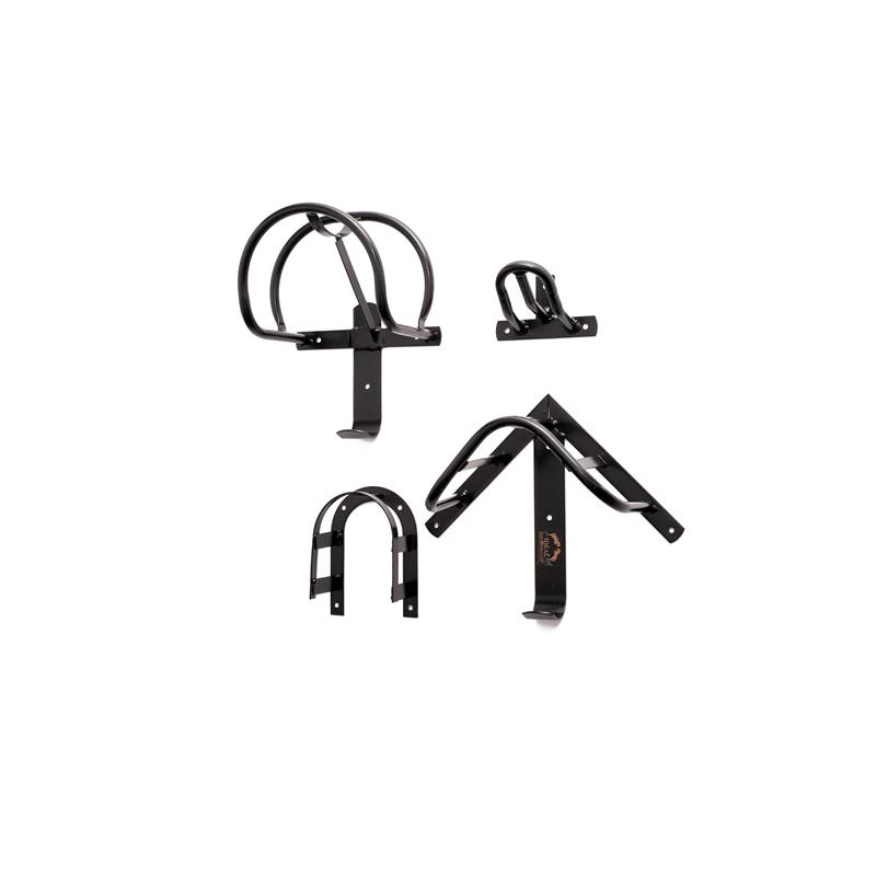 Porte harnais