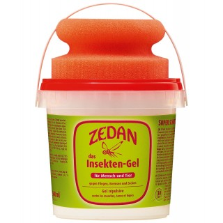 ZEDAN
