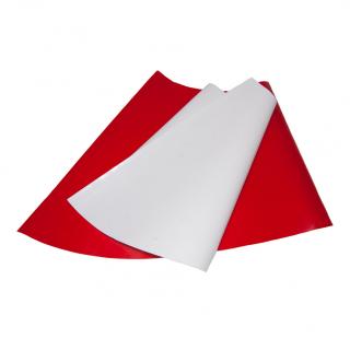 Housse pour cônes de maniabilité d'attelage