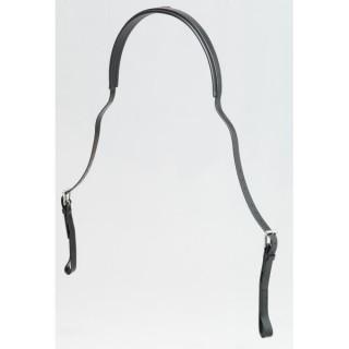 Porte-traits volée synthétique zilco