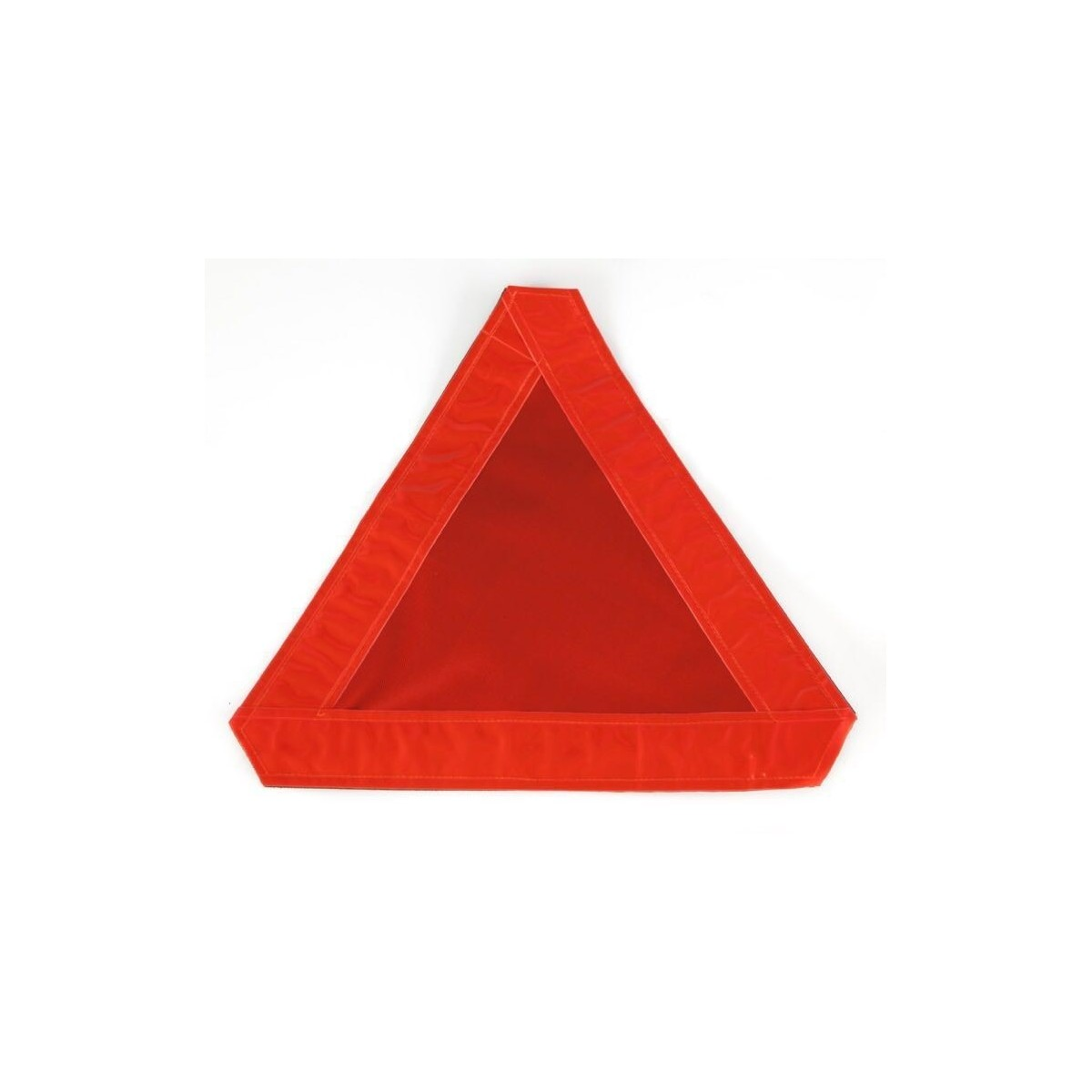 triangle de signalisation voiture hippomobile conditionnement pi ce. Black Bedroom Furniture Sets. Home Design Ideas