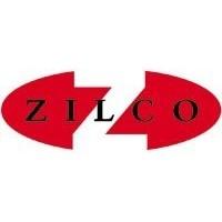 Espace Zilco
